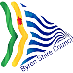 2013_Byron_Shire_Council_Logo