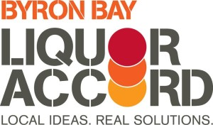 BYRON LIQUOR ACCORD LOGO