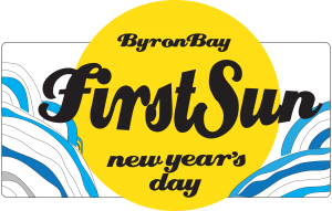 First Sun - NYD