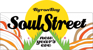 Soul Street New Years Eve Event 2014 @ Railway Park + Jonson Street | Byron Bay | New South Wales | Australia