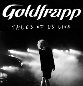 goldfrapp-tales-of-us-291x300