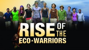 rise-of-the-eco-warriors