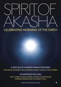 Spirit of Akasha Presented by Heritage Surf @ The Byron Theatre | Byron Bay | New South Wales | Australia