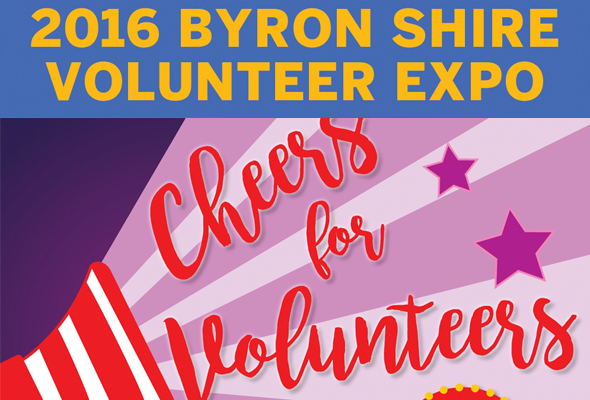 volunteer-expo-2016-01