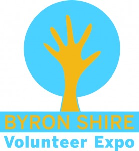 Byron Shire Volunteer Expo 2014 Presented by Byron Community Centre @ Byron Theatre | Byron Bay | New South Wales | Australia