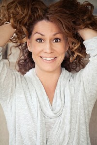 Kitty Flanagan - Seriously? Presented by alist.com.au @ The Byron Theatre | Byron Bay | New South Wales | Australia