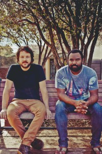 Busby Marou Presented by QFE & Select Music @ Byron Theatre | Byron Bay | New South Wales | Australia