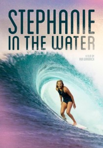 Stephanie in the Water Presented by Ice Edge Marketing @ Byron Theatre | Byron Bay | New South Wales | Australia