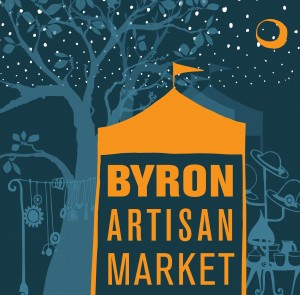Artisan Market @ Railway Park | Byron Bay | New South Wales | Australia