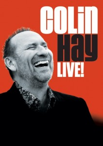 COLIN HAY_imageonly[1]