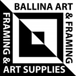 Ballina Art & Framing