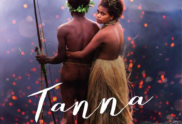 tanna-home-feature