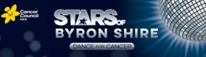Stars of Byron Shire Dance for Cancer Presented by Cancer Council NSW @ The Byron Theatre | Byron Bay | New South Wales | Australia