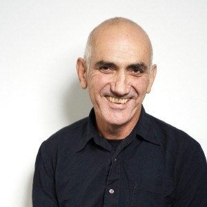 Seven Sonnets & A Song: Paul Kelly in Concert Presented by Byron Writers Festival @ Byron Theatre