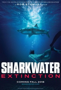 The 12th Annual Byron Bay Film Festival – Closing Red Carpet Gala feat. Sharkwater: Extinction @ Byron Theatre