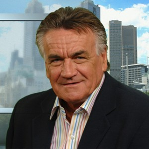 barrie_cassidy_Byron Writers Festival