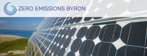 Zero Emissions Byron - Cover Photo