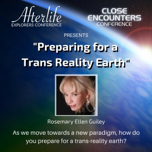 cec-trans-reality-rosemary-guiley