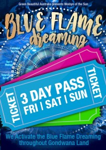 BFD_TICKETS_3daypass