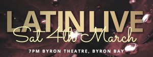 Latin Live-FB Banner 2017 copy