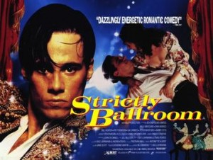 Strictly-ballroom-movie-poster-1992-australian