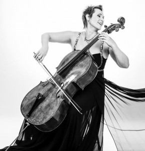 cello ballade portrait bms