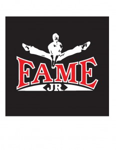 Fame! JR – presented by Bright Lights Performance School @ Byron Theatre