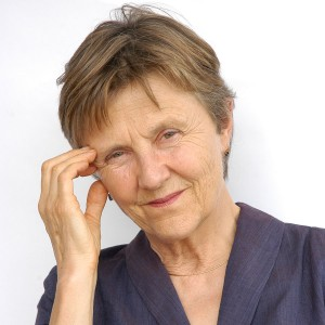 Helen_Garner_presented by Byron Writers Festival