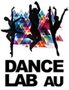 Dance Lab AU logo