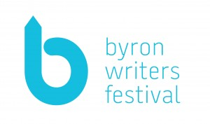 **SOLD OUT** Tender Hearts, Sons of Brutes: Tim Winton on lost boys and toxic masculinity presented by Byron Writers Festival @ Byron Theatre