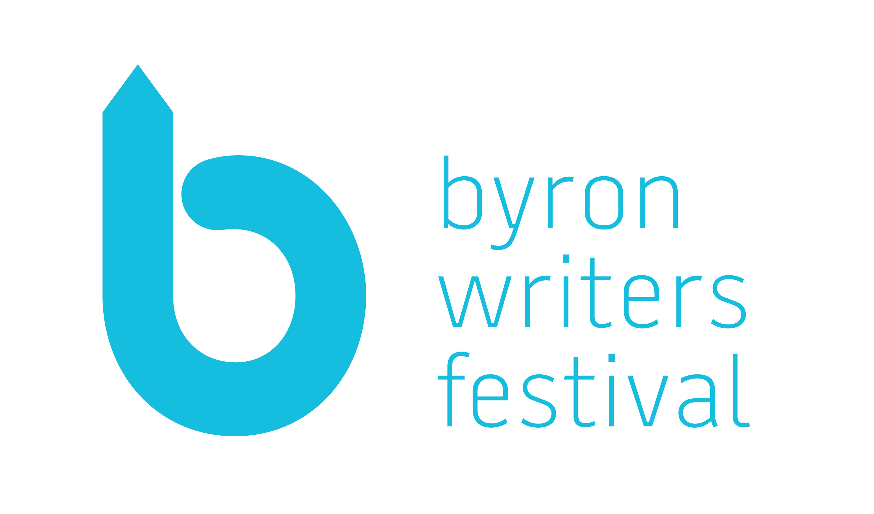 Byron Writers Festival presents Lost Connections: Johann