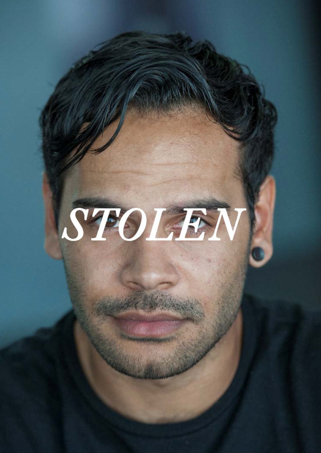 stolen by jane harrison Drama essay sample stolen stolen by jane harrison, depicts the broken lives of five children ruby, sandy, anne, shirley and jimmy and in doing so, portrays a myriad of personal experiences of those living in australian society.