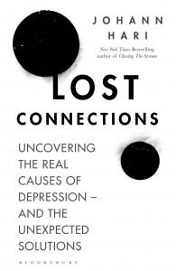 Lost-Connections-presented by BWF